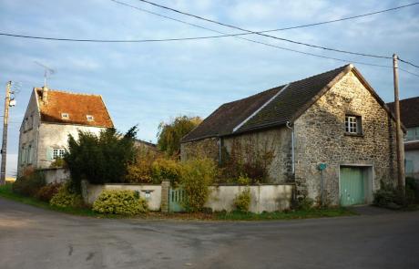 maison_verneuil