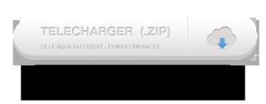 DL_zip