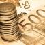 la lutte contre le blanchiment d'argent
